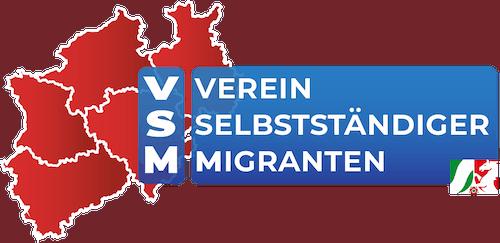 VSM - Verein Selbstständiger Migranten