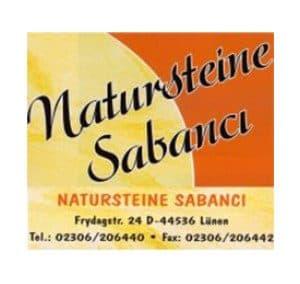 Natursteine Sabanci