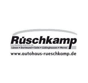 Autohaus Rüschkamp