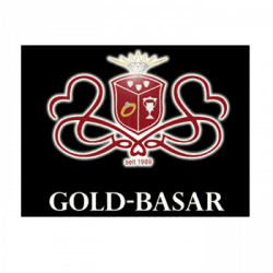 Gold-Basar